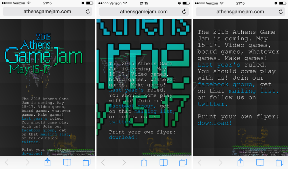 Athens-Game-Jam-iPhone-SideBySide.png