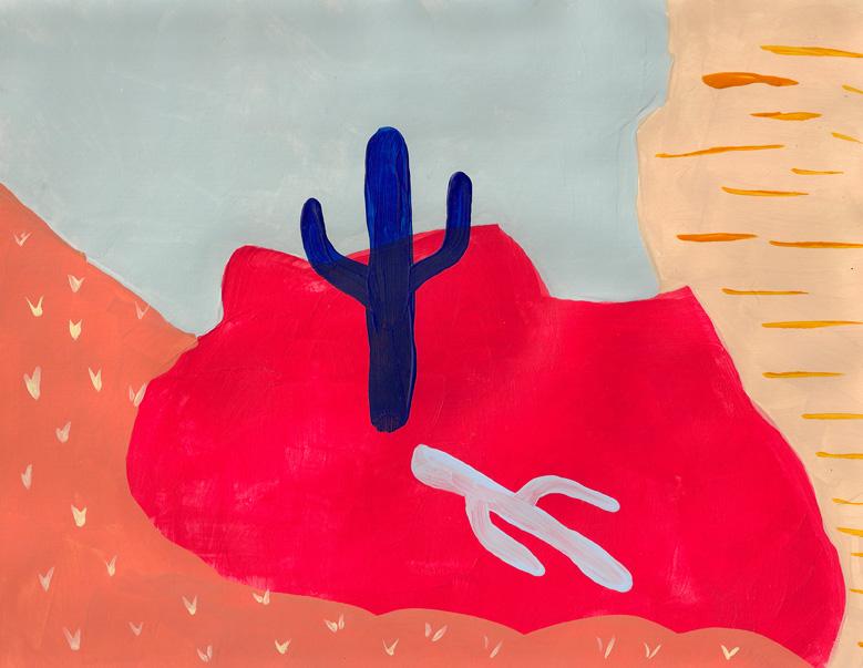 desertfourweb.jpg