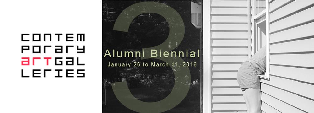 Alumni top.png