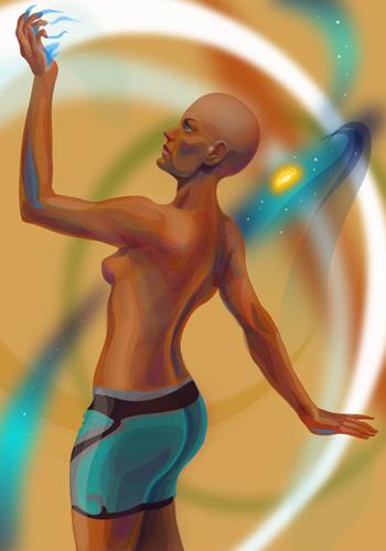 Female-Binder9.jpg