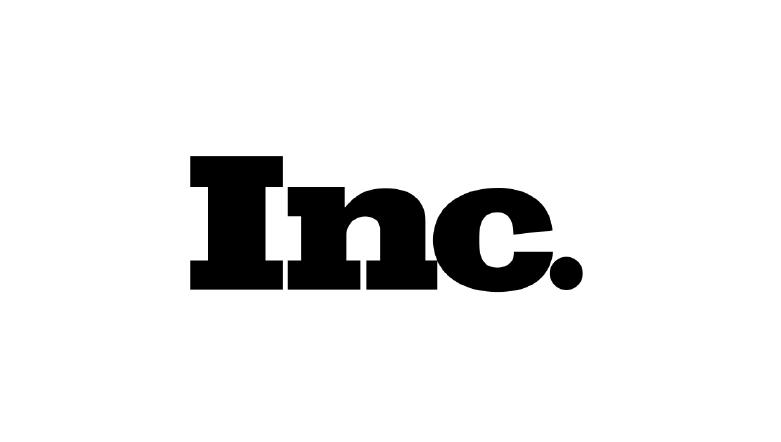 inc-01.png