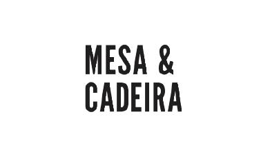 mesacadeira-01.png