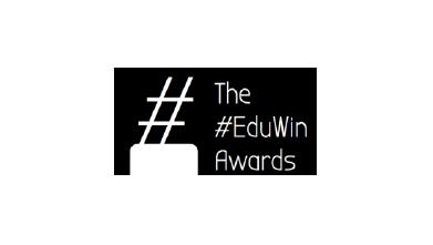 eduwin-01.png