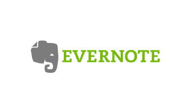 evernote-01.png
