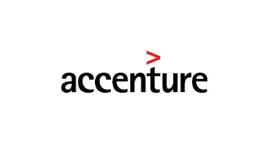 accenture-01.png