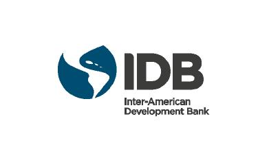 IDB-01.png