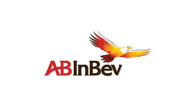 AB InBev-01.png