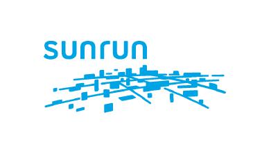 sunrun-01.png