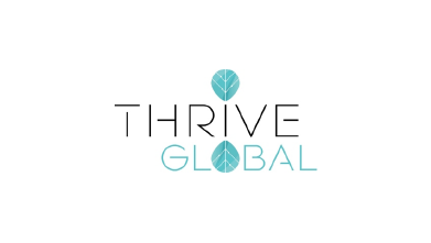 thriveglobal-01.png