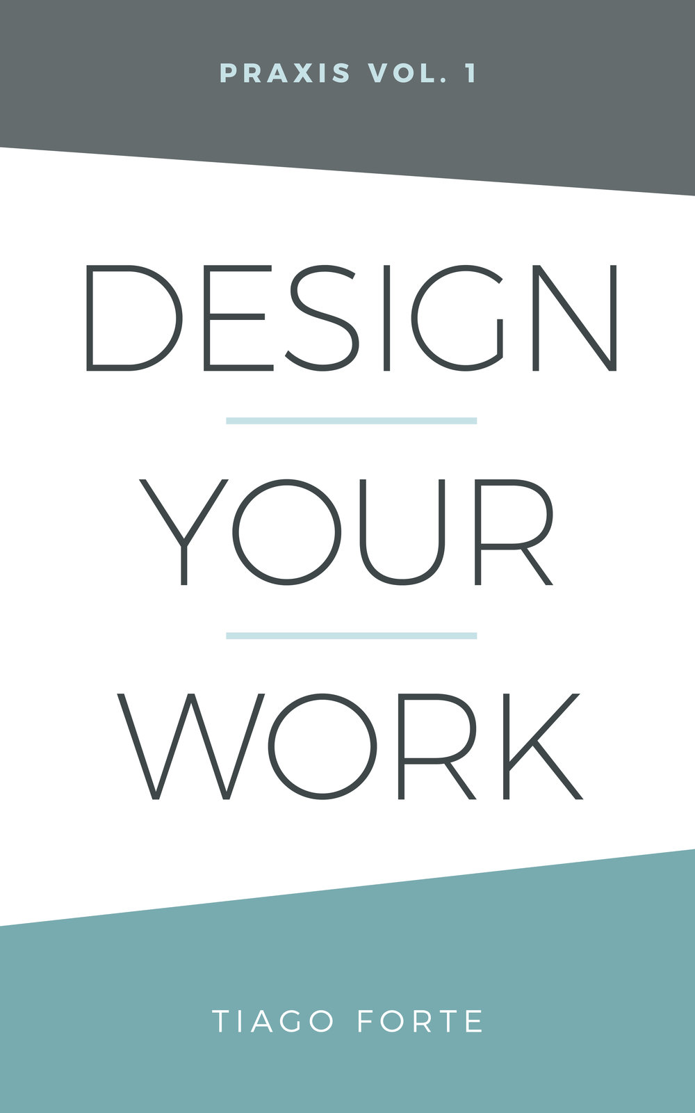 design_your_work_cover-01-01.jpg