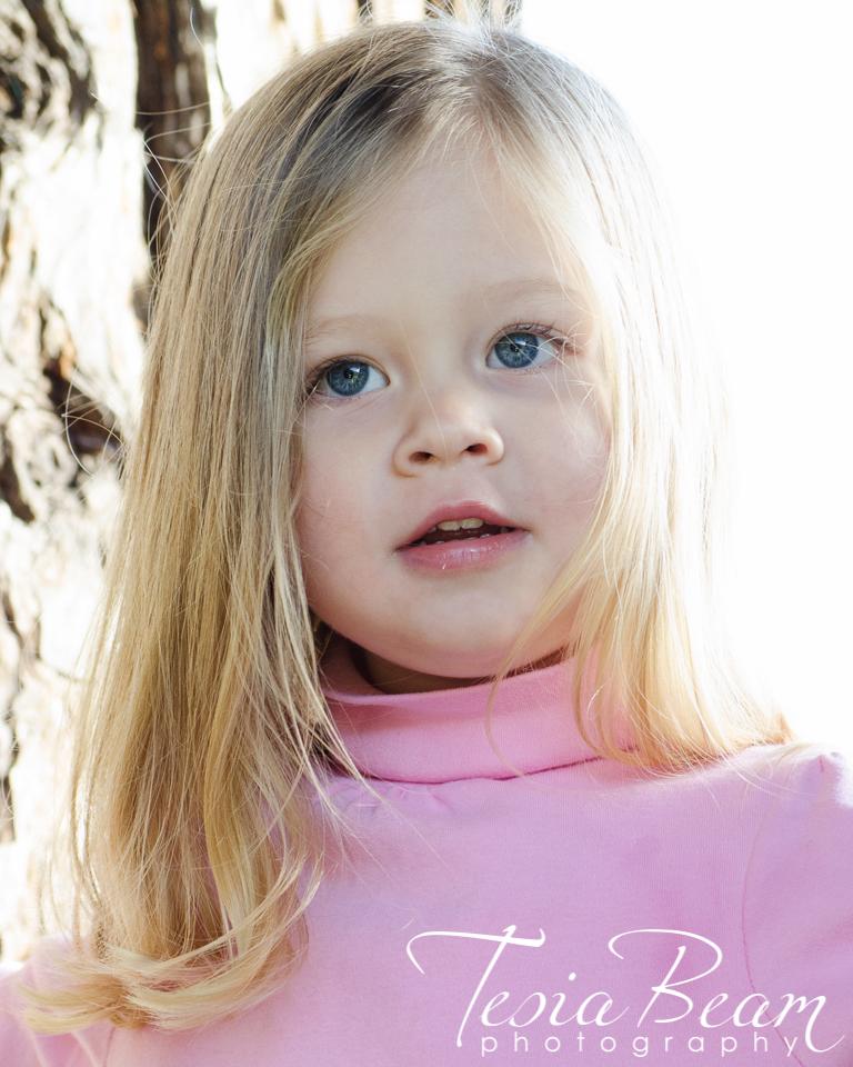 Innocence (c)Tesiabeamphotography.com