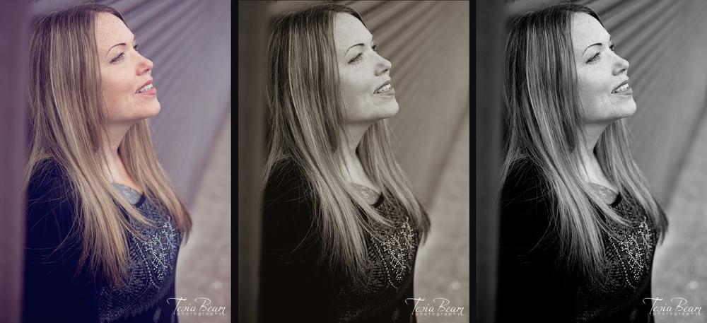Lifestyle portraits (c)Tesiabeamphotography.com