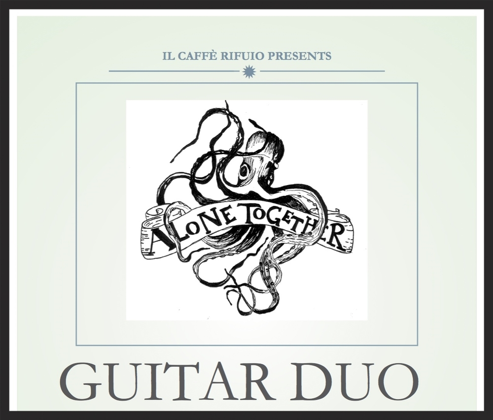Alone Together Guitar Duo.jpg