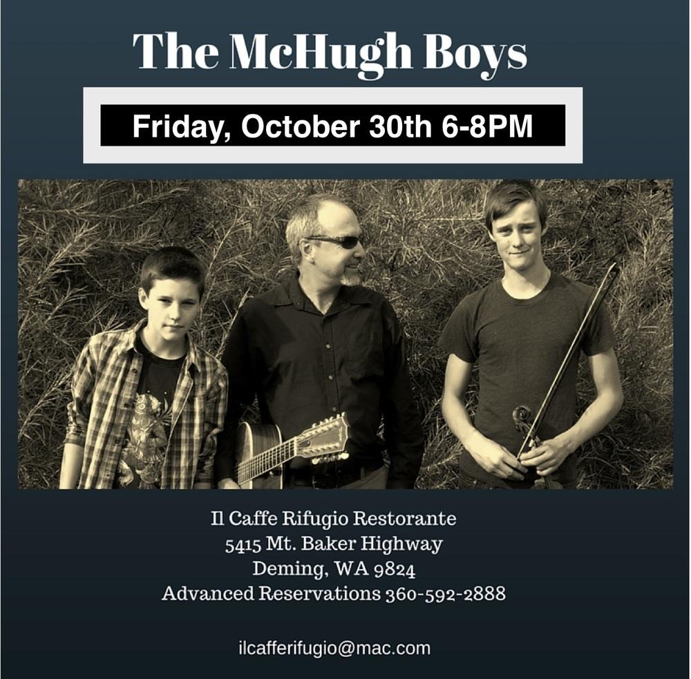 The McHugh Boys Oct 30th 2015.jpg copy 3.jpg