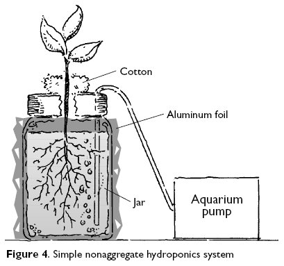 deepwaterculture.jpg