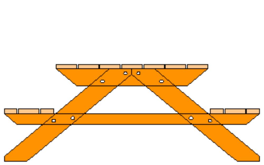10b.jpg