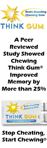 Smaller Think Gum Ad.jpg