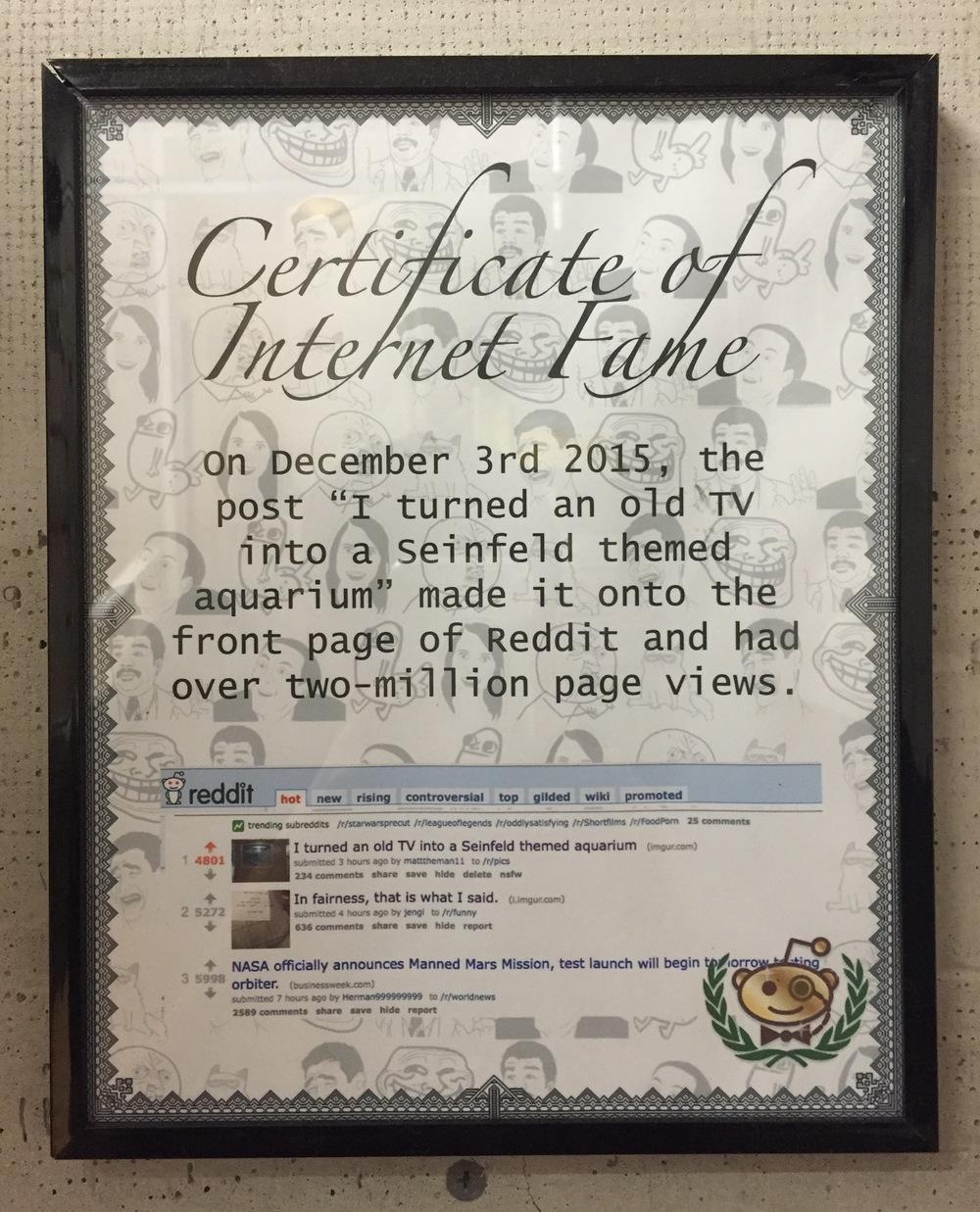 CertificateofInternetFame.jpg