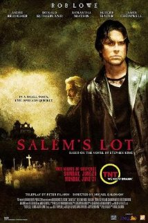 salems lot.jpg