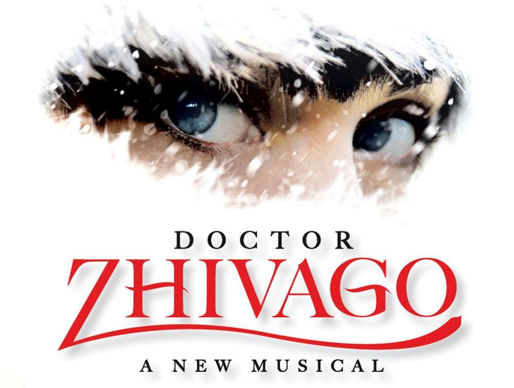Dr-Zhivago-Musical.jpg