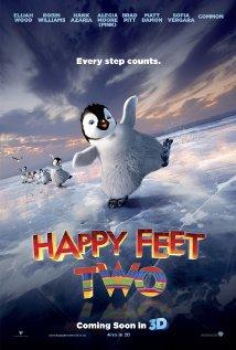 happy feet two.jpg