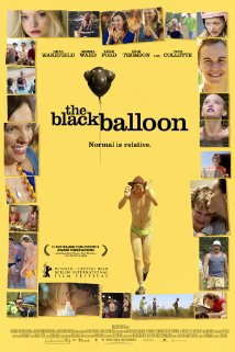 the black balloon.jpg