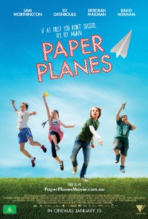 Paper Planes.jpg