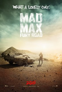 Mad Max_Fury Road.jpg