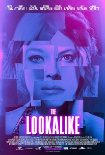 The Lookalike.jpg