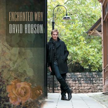 David-Hobson-Lead.png