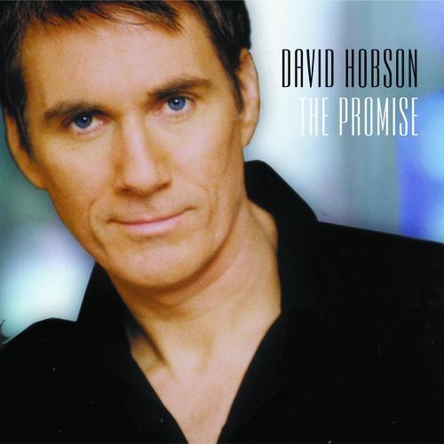 David-Hobson-the-promise.jpg