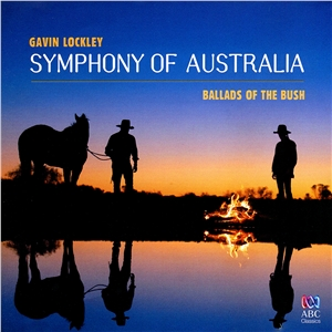 Gavin-Lockley-Symphony-Of-Australia-Ballads-Of-The-Bush.jpg