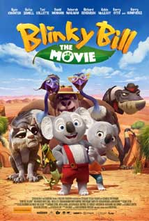 Blinky-Bill.jpg