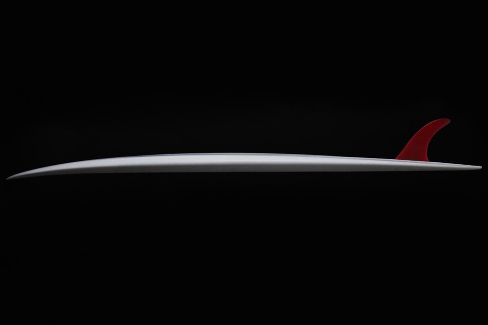 The Falcone - Julien Roubinet 1.jpg