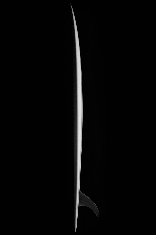 The Falcone - Julien Roubinet 2.jpg