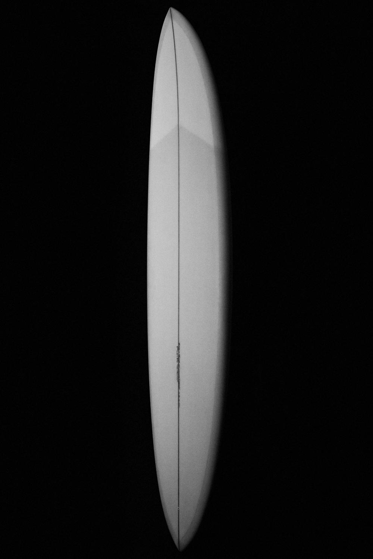 The Falcone - Julien Roubinet 4.jpg
