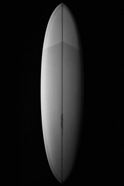 The Falcone - Julien Roubinet 5.jpg