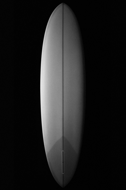 The Falcone - Julien Roubinet 7.jpg