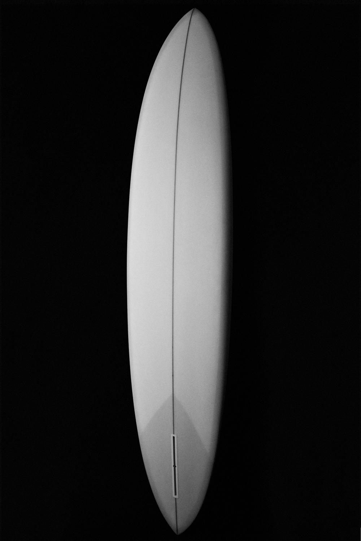 The Falcone - Julien Roubinet 6.jpg