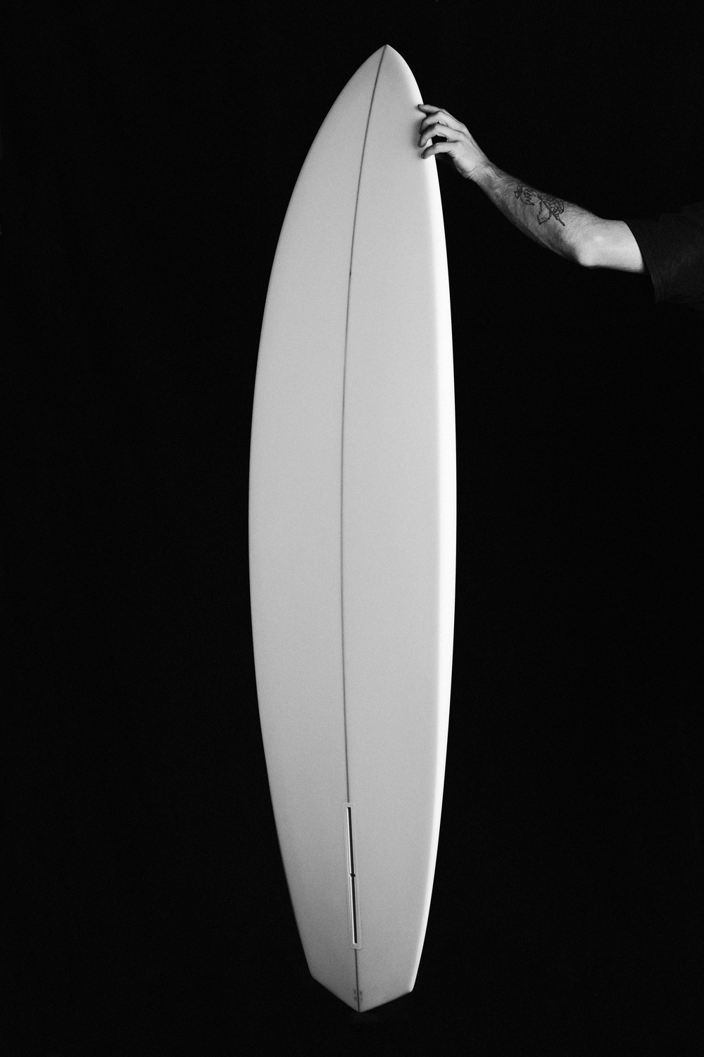 AK Single - Falcone Surfboard - Julien Roubinet 2.jpg