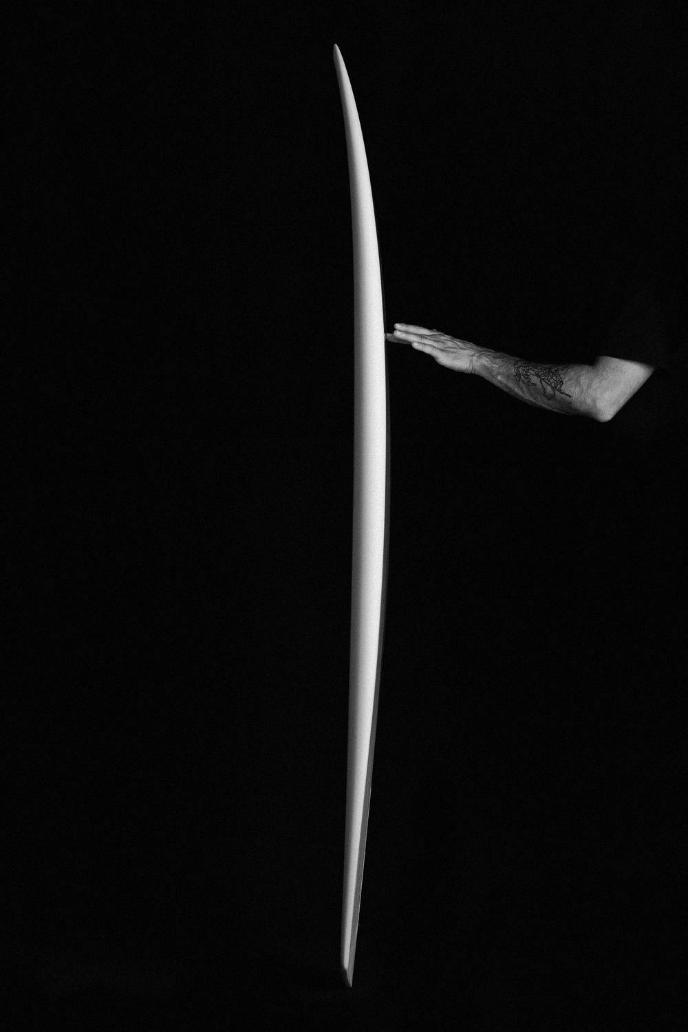 AK Single - Falcone Surfboard - Julien Roubinet 4.jpg