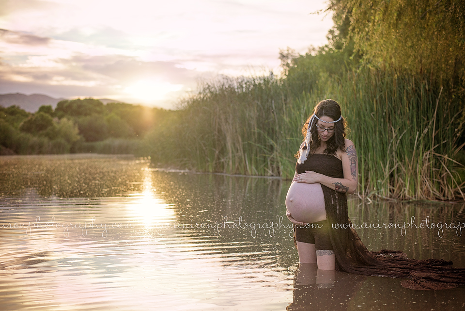 three-little-foxes-photography-columbia-missouri-mo-maternity-photographer-cp1