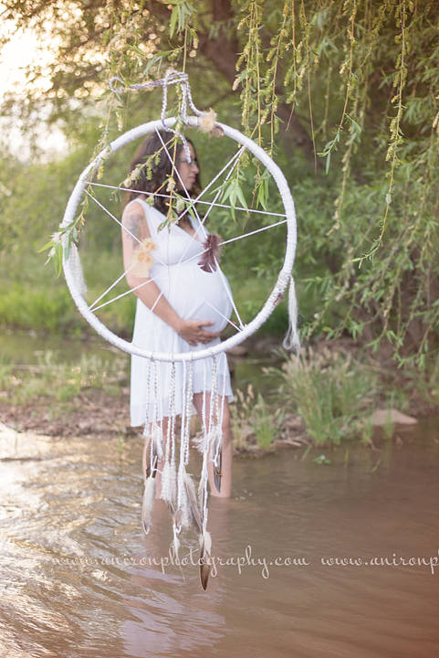 three-little-foxes-photography-columbia-missouri-mo-maternity-photographer-cp6