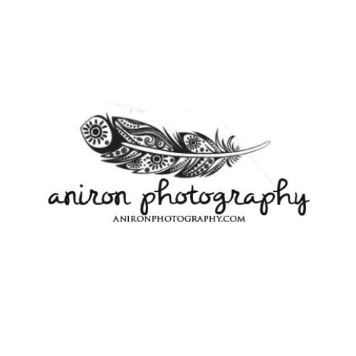 Aniron Photography
