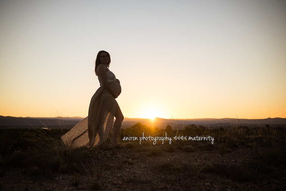 three-little-foxes-photography-columbia-missouri-mo-maternity-photographer-es1
