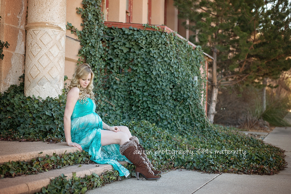 three-little-foxes-photography-columbia-missouri-mo-maternity-photographer-js4