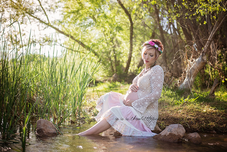 three-little-foxes-photography-maternity-photographer-columbia-missouri-ek1