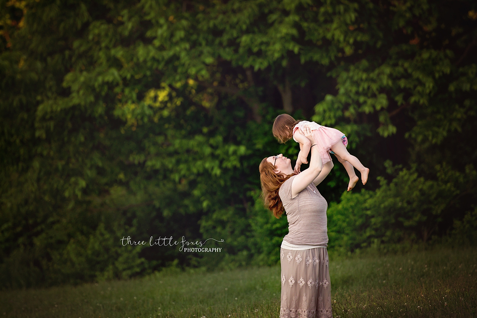 three-little-foxes-photography-columbia-missouri-motherhood-photographer