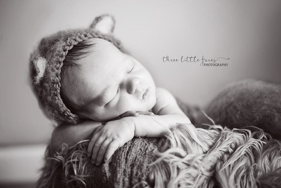 three-little-foxes-photography-columbia-missouri-newborn-photographer-lb