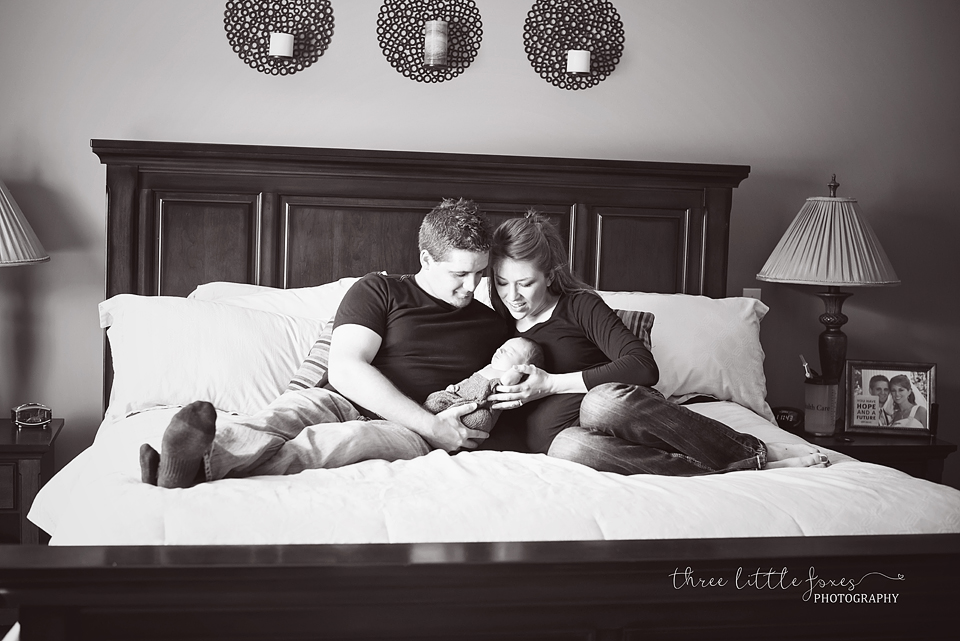 three-little-foxes-photography-columbia-missouri-newborn-photographer-fb